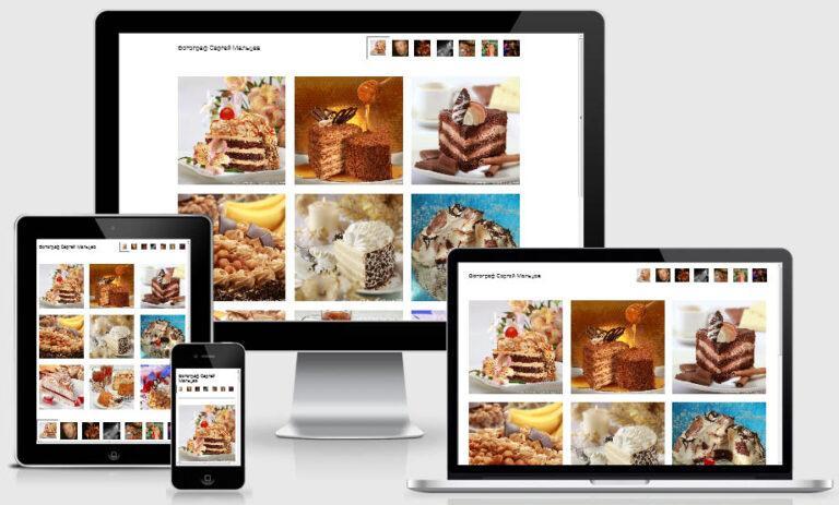 sajt_portfolio.jpg