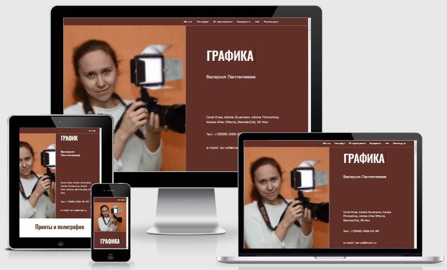 sajt_portfolio2.jpg